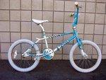 http://bmxmuseum.com//image/dans_bikes_for_sale_327.jpg