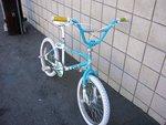 http://bmxmuseum.com//image/dans_bikes_for_sale_330.jpg