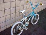 http://bmxmuseum.com//image/dans_bikes_for_sale_332.jpg
