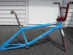 http://bmxmuseum.com//image/dirt-bike-ff-bars-stem-set.png