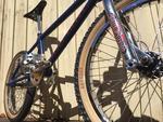 http://bmxmuseum.com//image/dirt-bike-floor-up-view.jpg