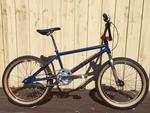 http://bmxmuseum.com//image/dirt-bike-narrower-side-view.jpg