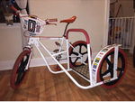 http://bmxmuseum.com//image/edf52086-1ef3-4170-8e0d-0c5a964654f35aaae16aed.png