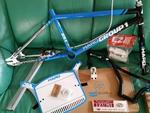 http://bmxmuseum.com//image/haro-88-rs1on-the-couch56fe0df681.jpg