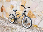 https://bmxmuseum.com//image/haro_backtrail_x4_small_size_file_1_of_12.jpg