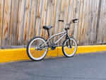 https://bmxmuseum.com//image/haro_backtrail_x4_small_size_files_532014_1_of_14_copy0.jpg