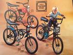 http://bmxmuseum.com//image/huffy-thunderroad_copy1.jpg