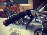 https://bmxmuseum.com//image/hutch-pro-racer-new-build-035ce0b8f89c2ae.jpg