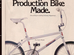 http://bmxmuseum.com//image/img_034158cc75cce4.png