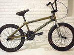 http://bmxmuseum.com//image/img_297959668a99aa.png