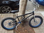 http://bmxmuseum.com//image/lacey2.10.185aab23c9f4.jpg