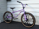 https://bmxmuseum.com//image/lavender-pic-025d28cbf914053.jpg