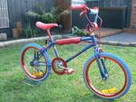 http://bmxmuseum.com//image/micks-bikes-0125588af6576.jpg