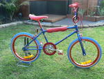 http://bmxmuseum.com//image/micks-bikes-0165588afc7ea.jpg