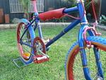 http://bmxmuseum.com//image/micks-bikes-0175588aff2ae.jpg