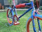 http://bmxmuseum.com//image/micks-bikes-0185588b01842.jpg