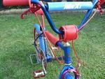 http://bmxmuseum.com//image/micks-bikes-0195588b0bbef.jpg