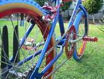http://bmxmuseum.com//image/micks-bikes-0265588b03c85.jpg