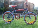 http://bmxmuseum.com//image/micks-bikes-0325588b08fba.jpg