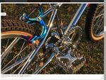 http://bmxmuseum.com//image/midschool_bmx_cruisers__1988_to_2000__bmx_society_communit_1.png