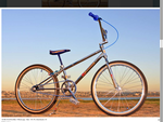 http://bmxmuseum.com//image/midschool_bmx_cruisers__1988_to_2000__bmx_society_communit_5.png