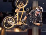 http://bmxmuseum.com//image/mirra-in-action59992c3bab.png