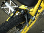 http://bmxmuseum.com//image/mk1-sandm-holmes-1990-acs-boa-rear-brake57d44466d7.jpg