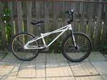 https://bmxmuseum.com//image/museum-bikes-0015b72348486.jpg