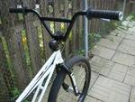 https://bmxmuseum.com//image/museum-bikes-0065b723586b2.jpg