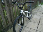 https://bmxmuseum.com//image/museum-bikes-0155b7234fa9d.jpg