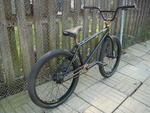 https://bmxmuseum.com//image/museum-bikes-0355b720e9061.jpg