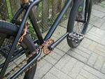 https://bmxmuseum.com//image/museum-bikes-0375b720e351c.jpg