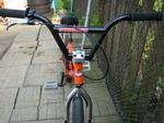 https://bmxmuseum.com//image/museum-bikes-0625b720a2606.jpg