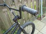 https://bmxmuseum.com//image/museum-bikes-0815b722e7be1.jpg