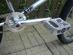 https://bmxmuseum.com//image/museum-bikes-0945b720f79bf.jpg
