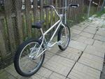 https://bmxmuseum.com//image/museum-bikes-0965b720f8d85.jpg