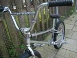 https://bmxmuseum.com//image/museum-bikes-1025b720fef9e.jpg