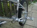 https://bmxmuseum.com//image/museum-bikes-1035b720fbfd0.jpg