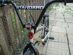 https://bmxmuseum.com//image/museum-bikes-1155b720cb72c.jpg