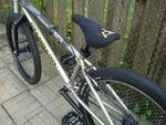 https://bmxmuseum.com//image/museum-bikes-1175b720ca45c.jpg