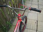 https://bmxmuseum.com//image/museum-bikes-day-2-0115b735cdac7.jpg