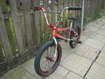https://bmxmuseum.com//image/museum-bikes-day-2-0235b735ca7ed.jpg