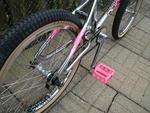 https://bmxmuseum.com//image/museum-bikes-day-2-0385b73585780.jpg