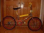 http://bmxmuseum.com//image/my_bikes_007.jpg