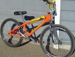 http://bmxmuseum.com//image/new_bikes_009.jpg