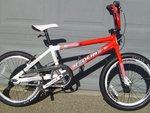 http://bmxmuseum.com//image/new_bikes_012.jpg