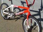 http://bmxmuseum.com//image/new_bikes_013.jpg