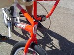 http://bmxmuseum.com//image/new_bikes_020.jpg
