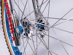 http://bmxmuseum.com//image/nomura-frt-wheel.jpg