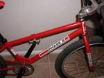http://bmxmuseum.com//image/phase_ii_24_close_up_of_frame_decal.jpg